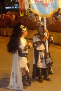 Moors And Christians Javea (54)