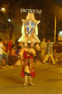 Moors And Christians Javea (73)