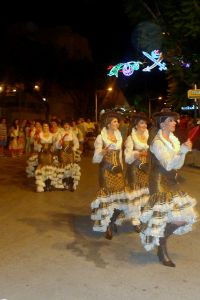 Moors And Christians Javea (80)