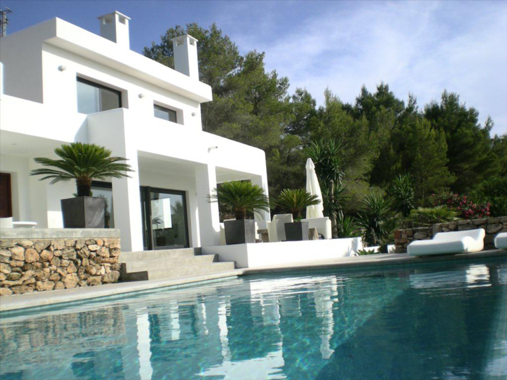 Recently-built-ibiza-property-for-sale