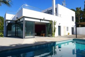 Luxury-new-villa-for-sale-in-roca-llisa 1